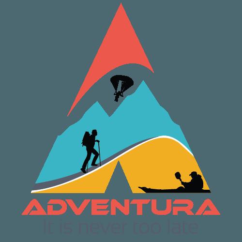 Adventura-BG1